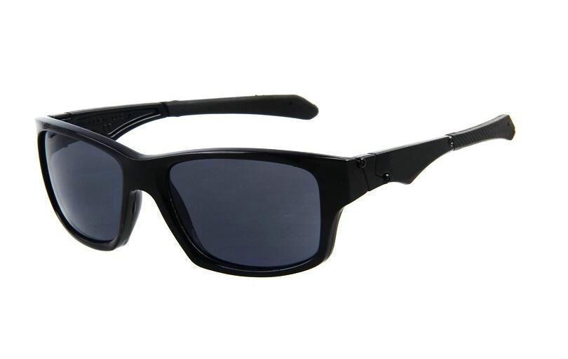 солнцезащитные очки для мужчин бренд дизайнер солнцезащитные очки лето новый стиль только очки 11 цветов ослепить цвет спорт открытый очки