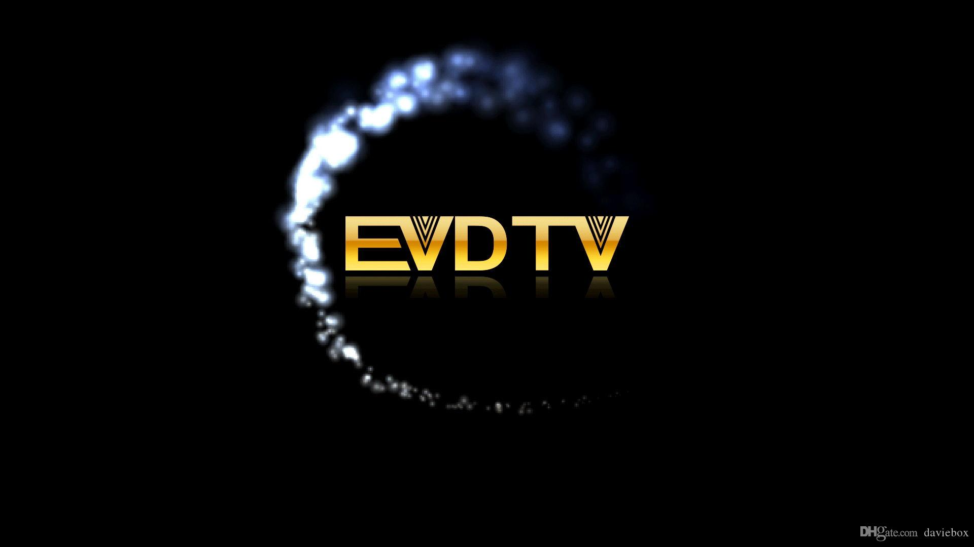 EVDTV IPTV Android 7 1 Apk Europe IPTV Arabic Iptv QHDTV Sky IT TR UK DE  1300+ Channels Working On Android Enigma2 Mag 250 254channels Electronic