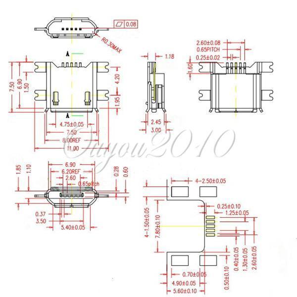 Nett T1 Rj 48c Schaltplan Ideen - Der Schaltplan - greigo.com
