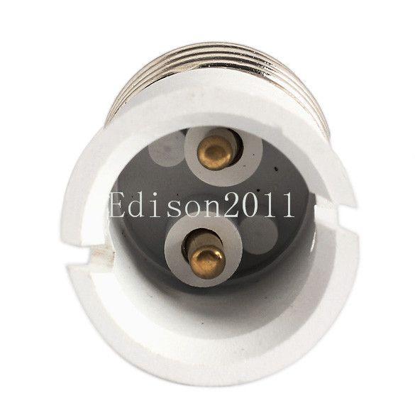 2015 LED Bulb Base Adapter E27 to B22 E14 Converter for LED Light Bulb Lamp Holder LED Lamp Bases Socket Plug