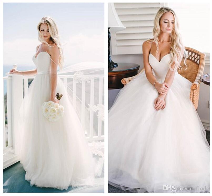 Wedding Dresses Australia Online Driveeapusedmotorhomefo