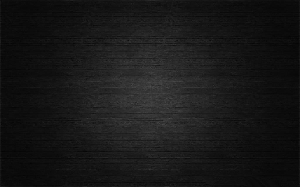 7x5ft الفينيل الخلفيات مخصصة الدعامة التصوير استوديو خلفية الخشب موضوع MB67