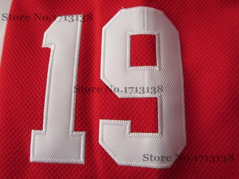 13 Datsyuk jerseys (19)
