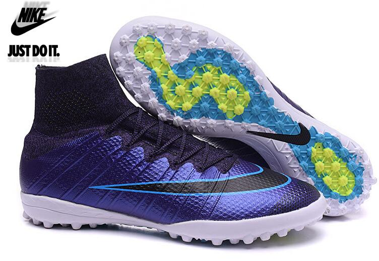 cheap nike indoor shoes
