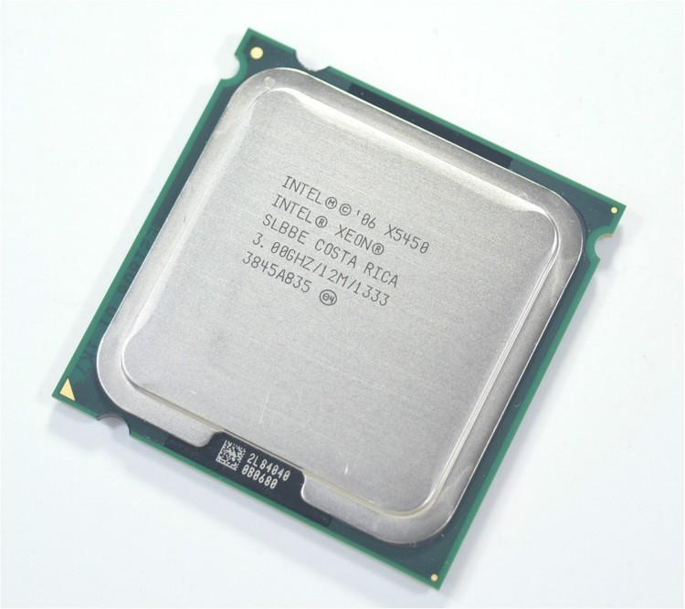 X5450 2_meitu_18