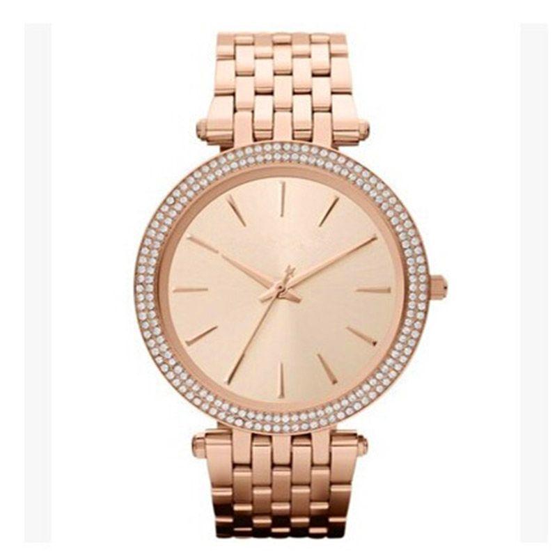 4276dde576c45 Ultra thin rose gold woman diamond flower watches 2017 brand luxury nurse  ladies dresses female Folding buckle wristwatch gifts for girls