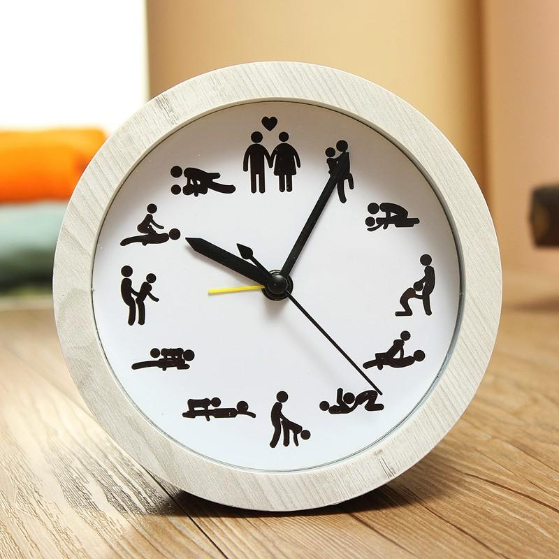 Aliexpress.com : Buy 2016 Special Offer Modern Wall Clock Knife ...