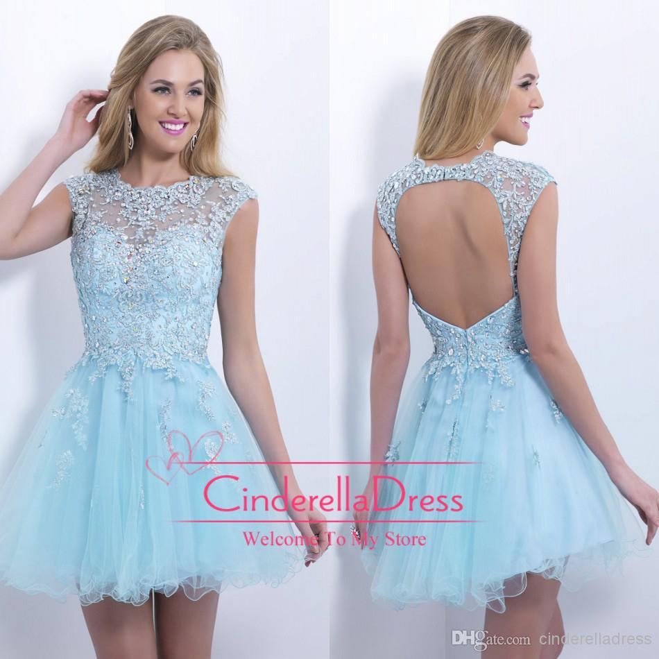 849a89b7682 Sparkly Short Dresses For Juniors - Data Dynamic AG