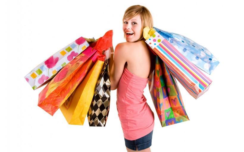 shopping-002