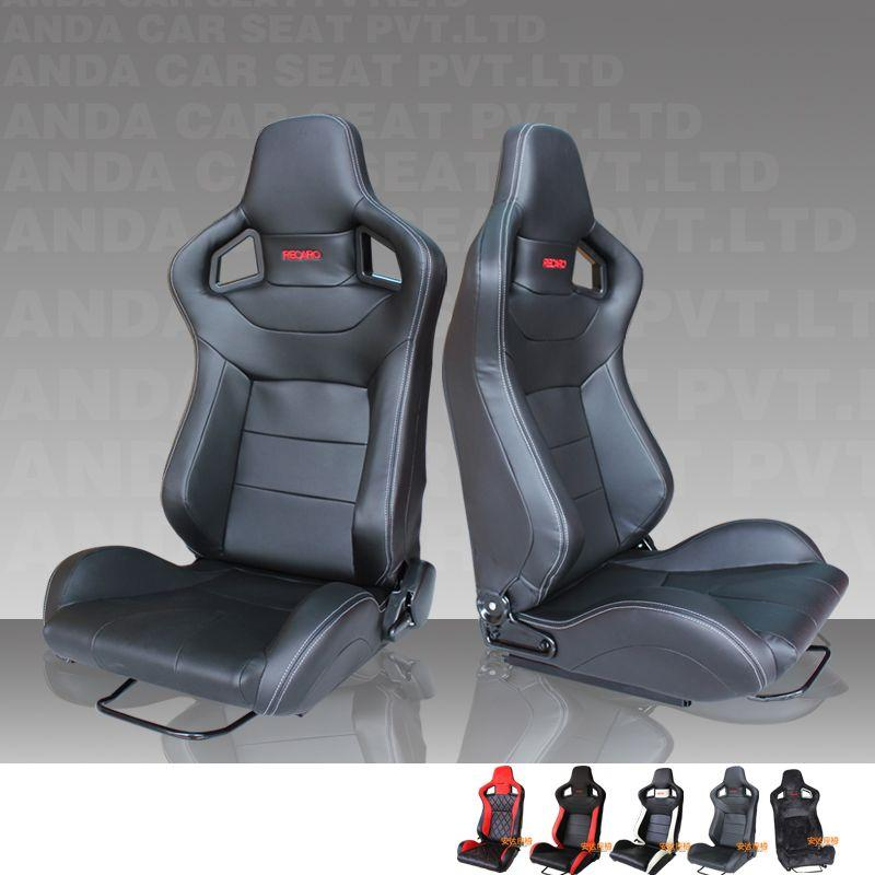 Recaro Racing Car Seat >> 2019 Recaro Racing Seat Racing Seat Car Seat Car Seat Can Be Modified Ad 2 Adjustable Diy From Cervelo 719 26 Dhgate Com