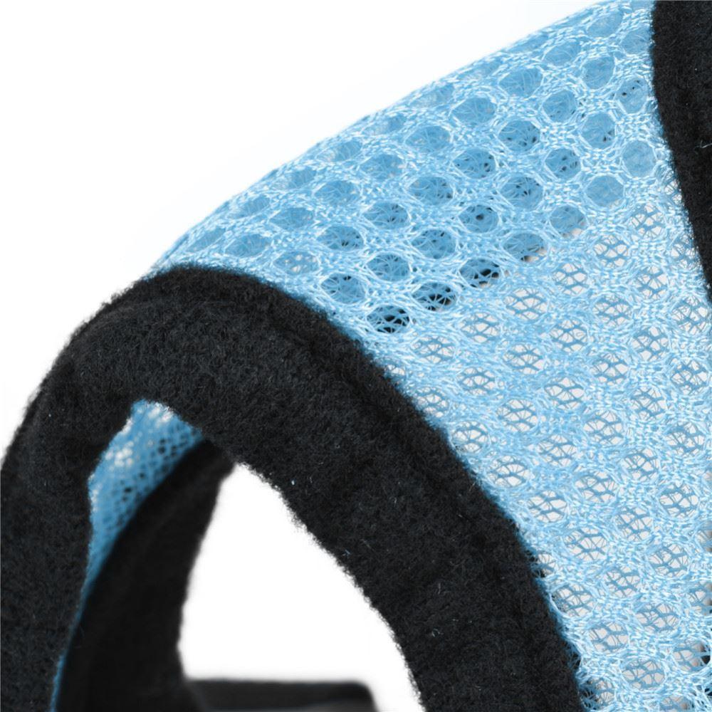 DY103-Blue (3)