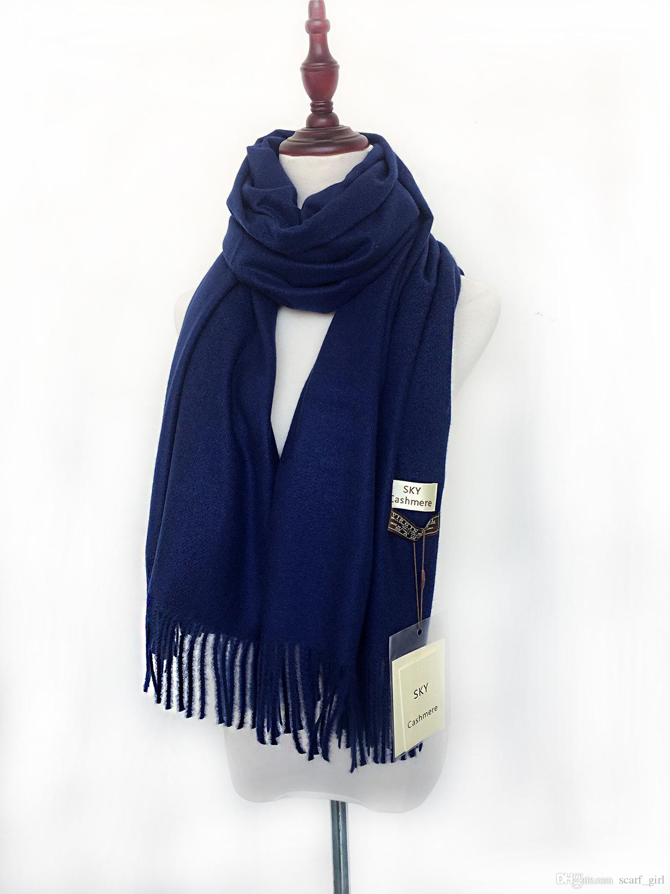 cashmere product nordstrom rack scarf shop skull image infinity elan of
