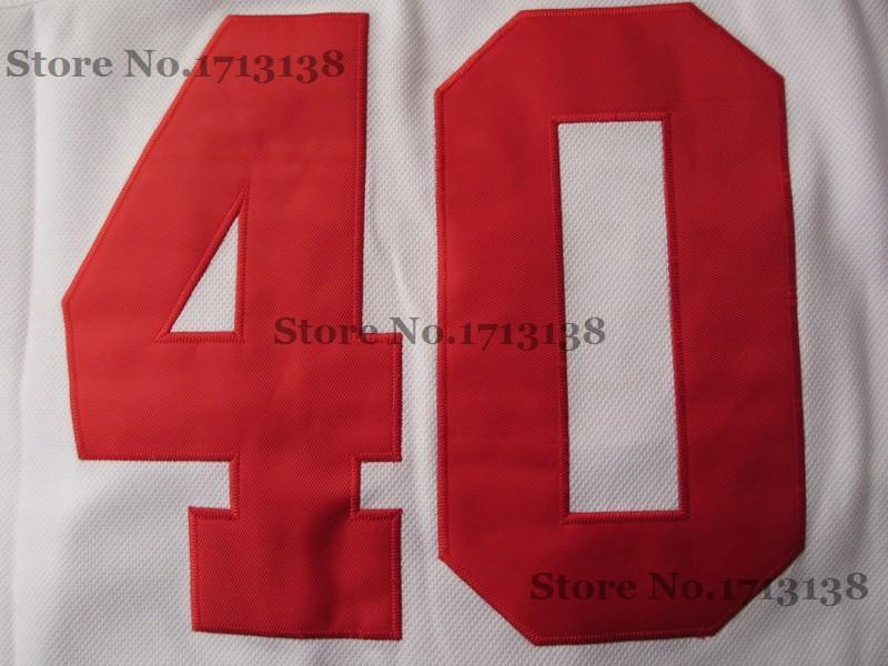 13 Datsyuk jerseys (4)