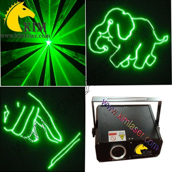 150mw Green Laser beam and animation Light with SD card/SD card laser light/party lite/christmas lighting/holiday lights