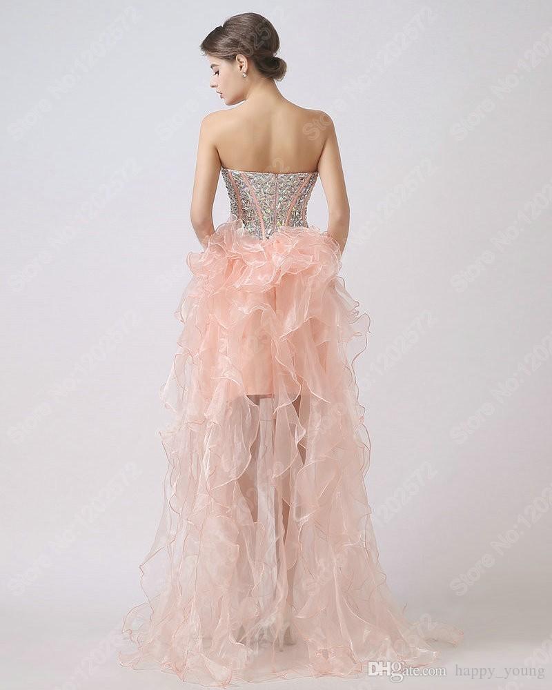 Famoso Vestido De Novia De Chanel De La Vendimia Adorno - Colección ...