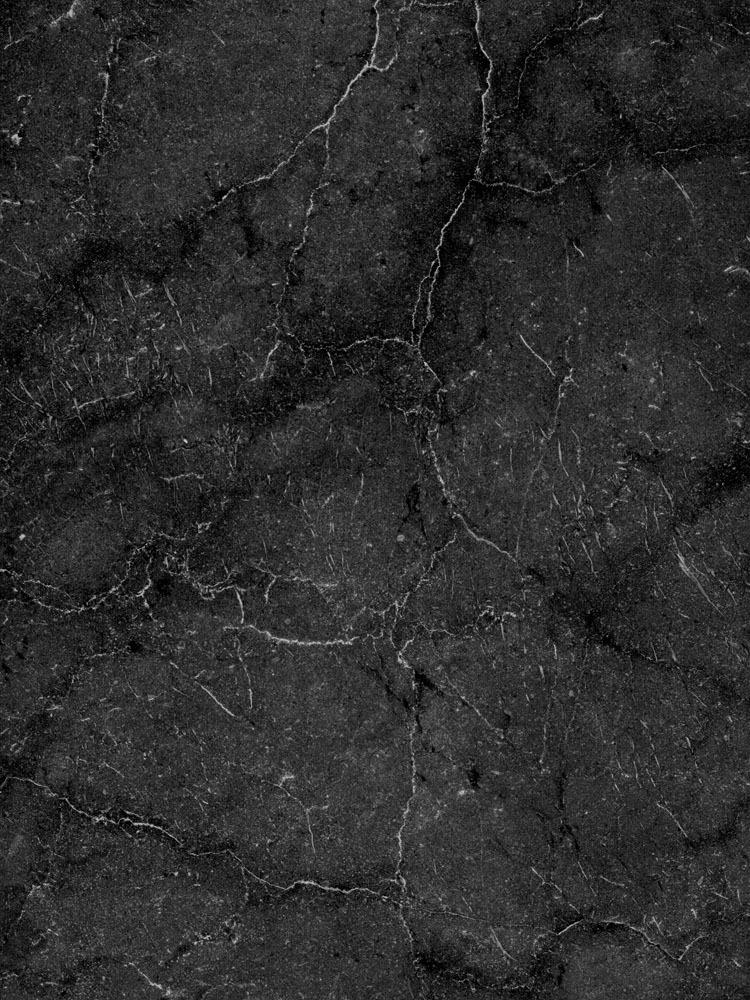 5x7ft الفينيل الخلفيات مخصصة الدعائم جدار موضوع خلفية التصوير الفوتوغرافي TWQ-107