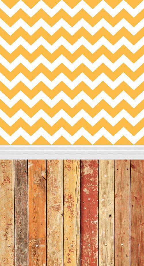 2018 5x7ft Vintage Wood Wall Art Camera Photos Digital Cloth Vinyl ...