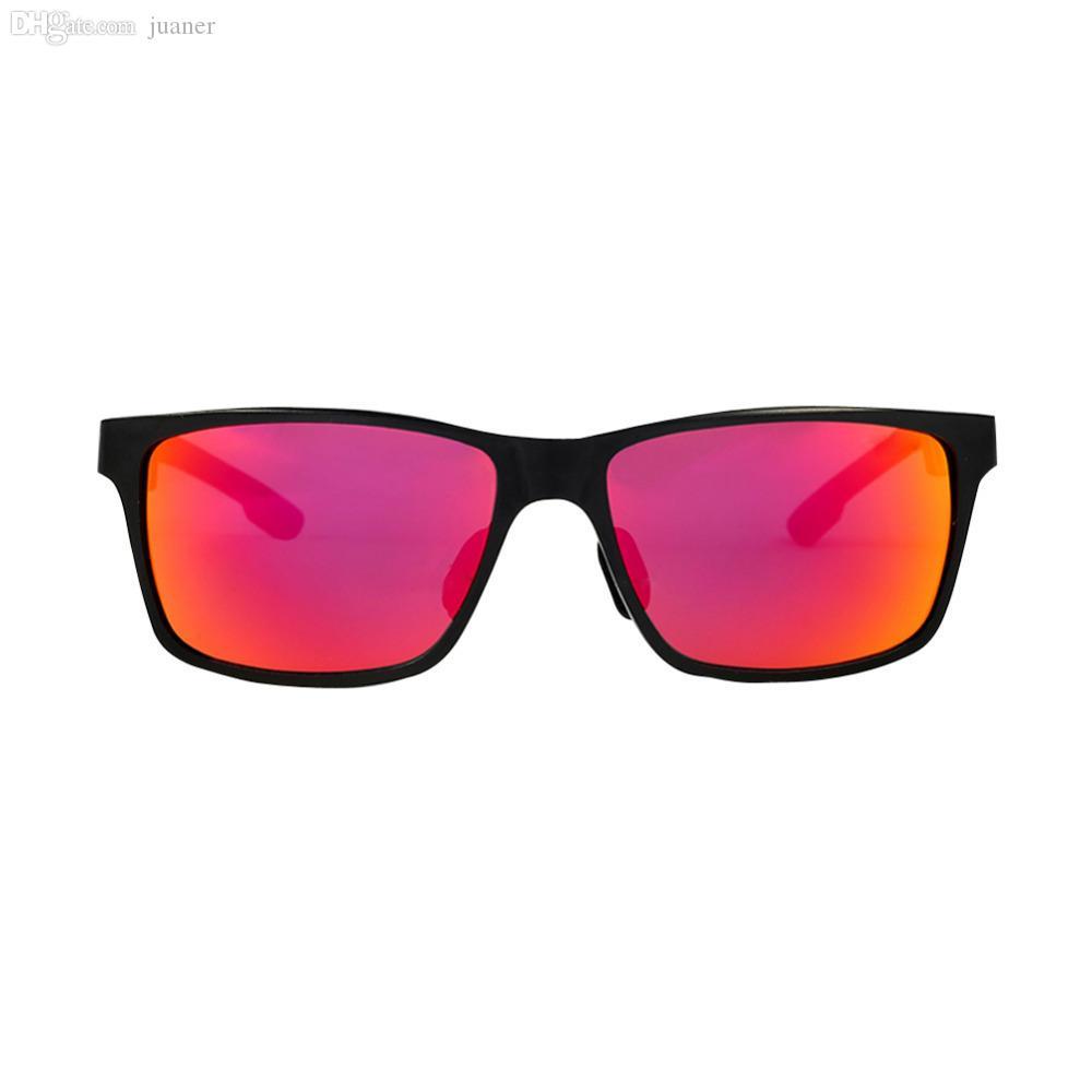 Großhandels-2015 VEITHDIA 6560 polarisierte Sport-Marken-Entwerfer-Sonnenbrille Sonnenbrille-treibende Sonnenbrille Gafas de sol de los hombres