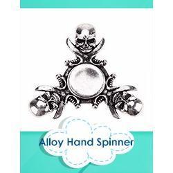BR.Hand-Spinner.2_01