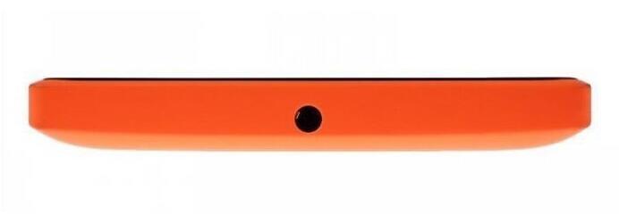 Nokia XL 04
