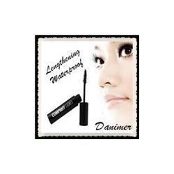 makeup (6)
