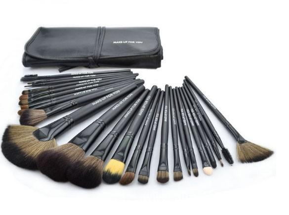 brush03-24pcs-black