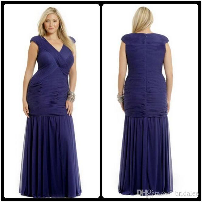 Dresses for Fat People – fashion dresses