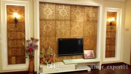 apeleMerbauSapele wood floor Backdrop floor Bedroom Walls Living room TV backdrop Wooden floor backdrop Wood ceiling Wood sidingPolygon Wood