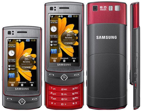 samsung-s8300-4