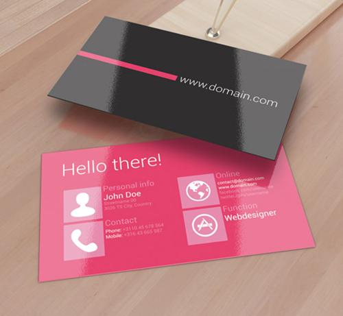 2016 300gsm coated paper custom business cards printing visit card 2016 300gsm coated paper custom business cards printing visit card a4 paper best china manufacturer supply reheart Image collections