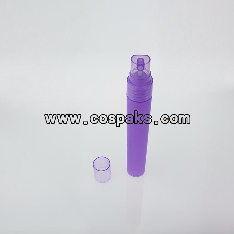 путешествия духи распылитель РВ-30мл , спрей духи 30ml бутылка , 30 мл пластиковые распылитель