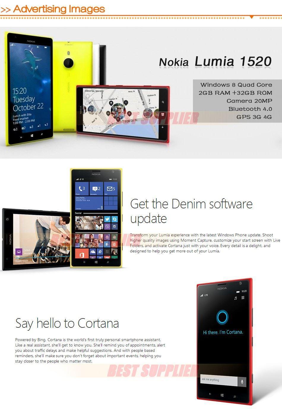 Nokia-Lumia-1520_01
