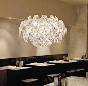 suspension salon moderne awesome lampe suspension lustre design moderne plafonnier lampe. Black Bedroom Furniture Sets. Home Design Ideas