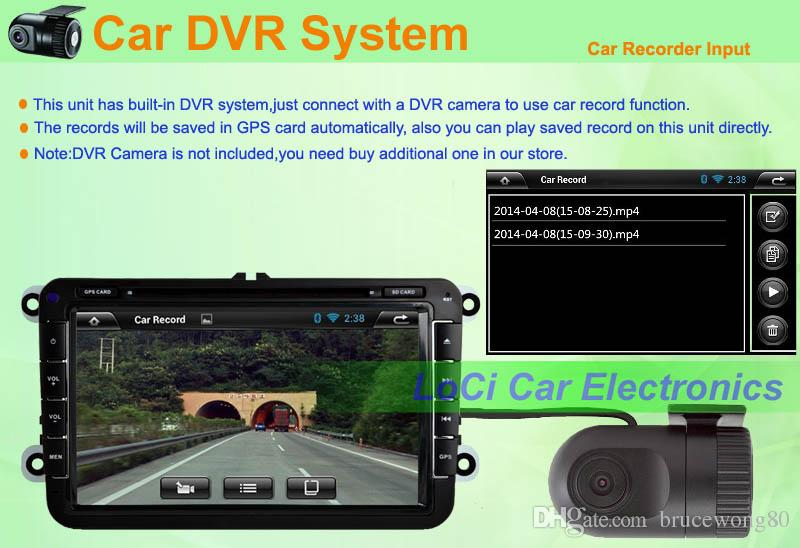 Seat-Ibiza-android-multimedia-player-system-navigation-Car-DVR