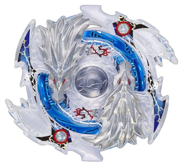 Top Quality TOY-FOR-KIDS-Beyblade-Burst-Xeno-Xcalibur-Excalibur-with-Launcher-B