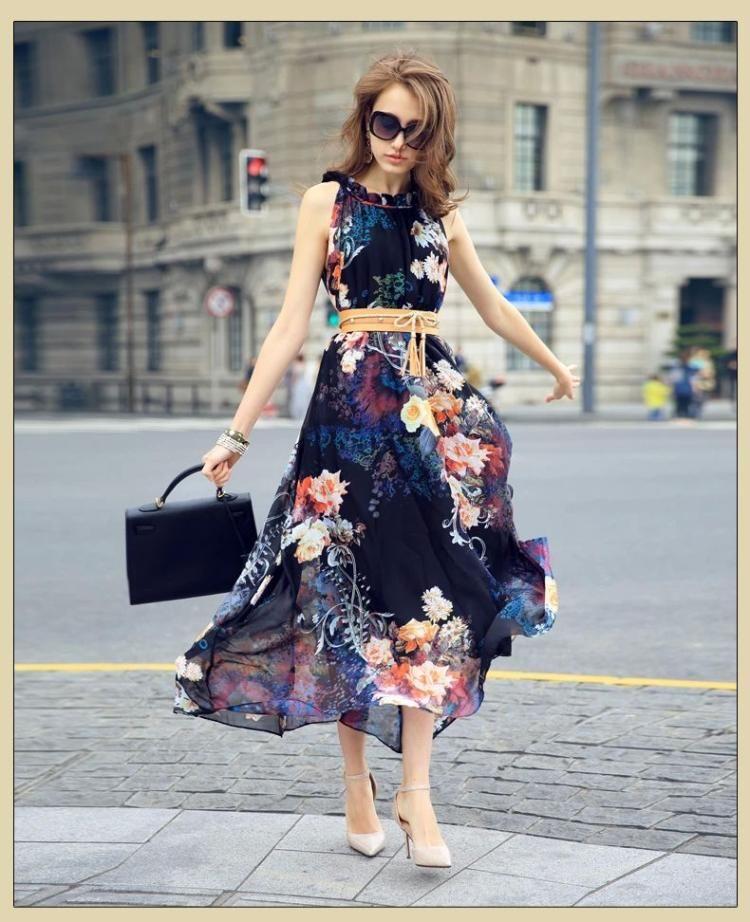 casual dress (9)