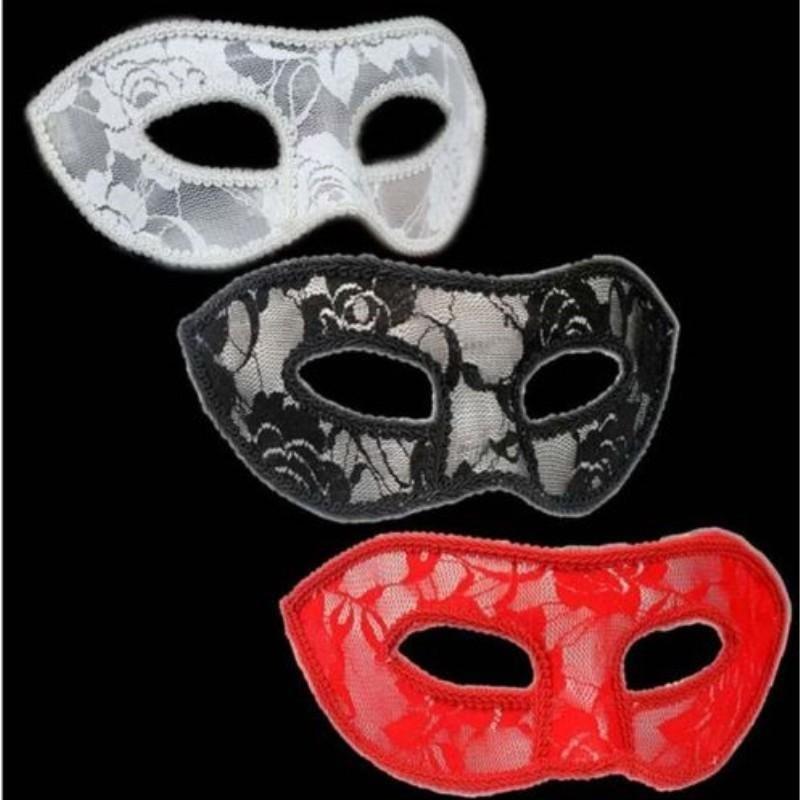 party mask masquerade masks