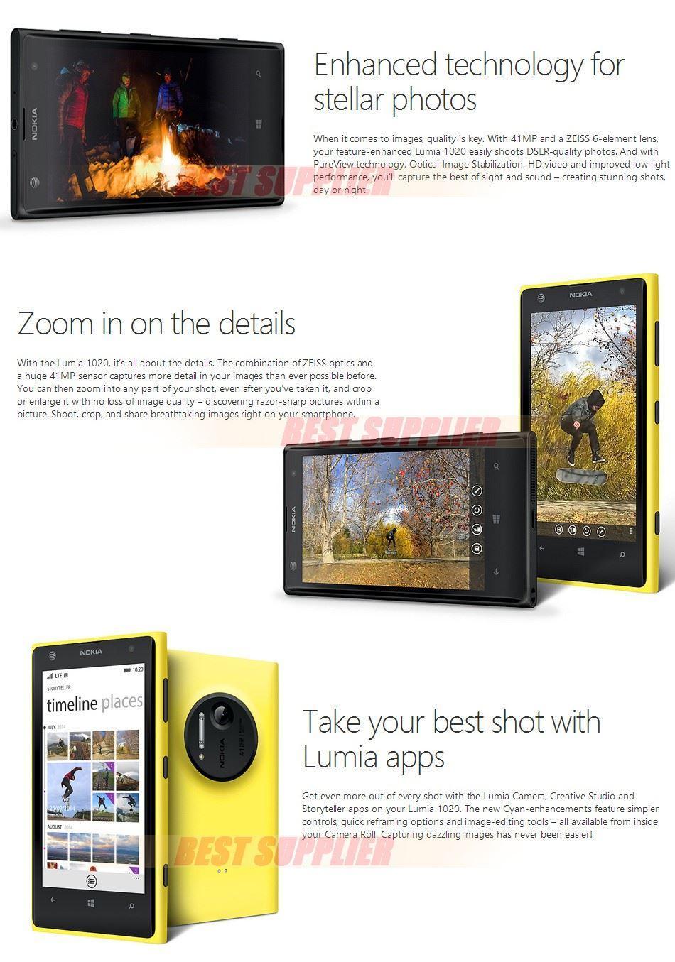 Nokia-lumia-1020_02