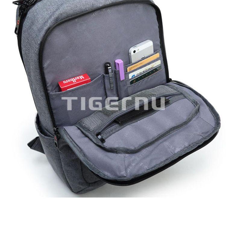 Best Backpacks For High School Boys | Frog Backpack