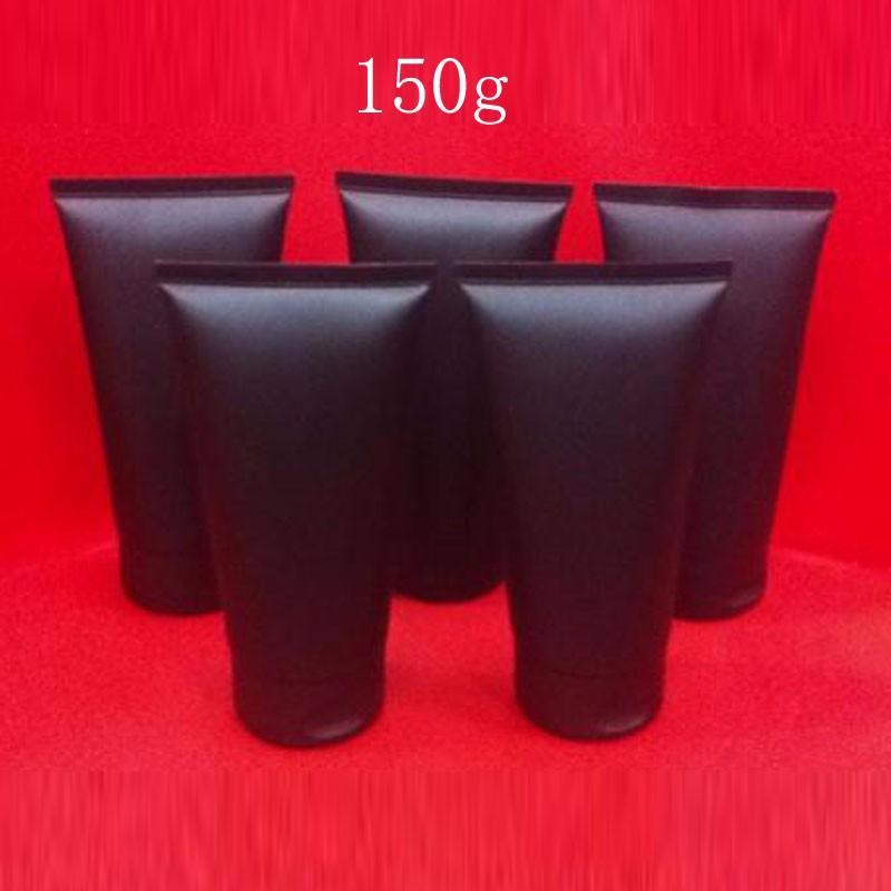 150g-black-tube