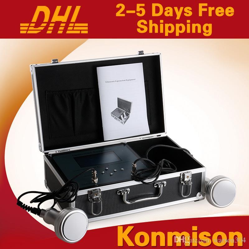 2015 ultraljudsfettsugning kavitationsmaskin till salu med 40kHz kavitation RF för viktminskning kroppsformning bantningsmaskin