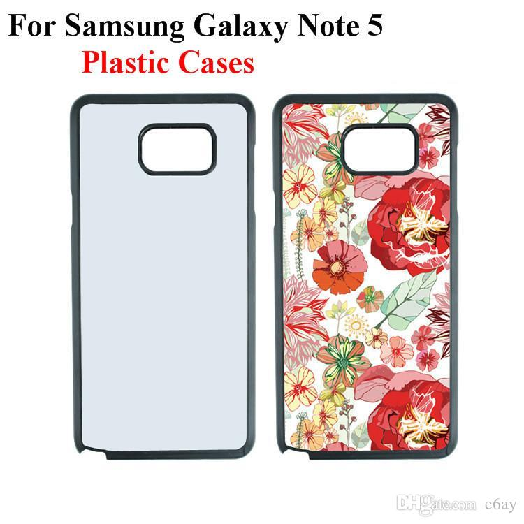Samsung Galaxy Note 5 Cases Diy 2d Sublimation Heat Press Plastic Cover Case With Blank Metal Aluminium Plates Dhl Cell Phones Cases Custom Cell Phone Case From E6ay 0 96 Dhgate Com