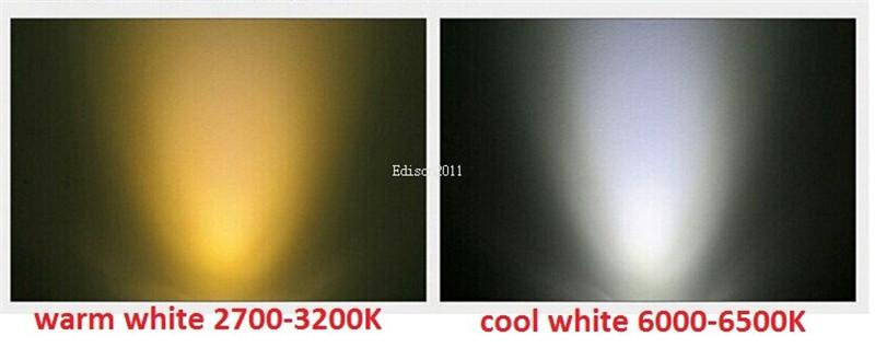 5PCS SMD 5730 50W Waterproof IP65 Floodlight Landscape Lamp White LED Flood Light Outdoor LED Flood Lamp 240V Free DHL