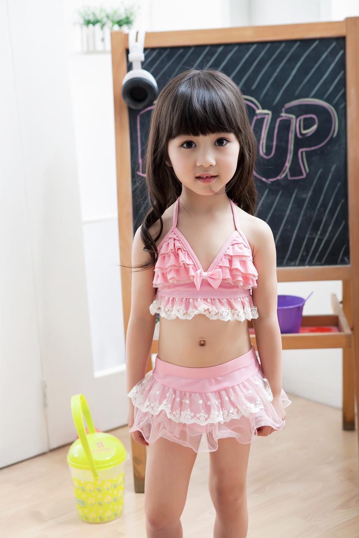 розеола розовая у ребенка фото с пояснениями