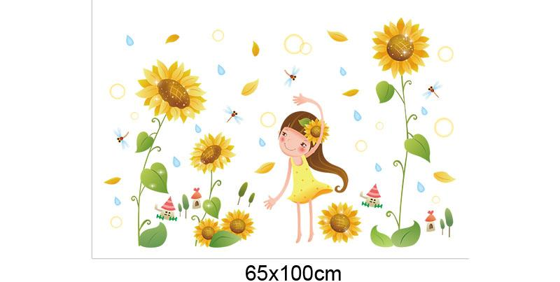 XL7192 (9)