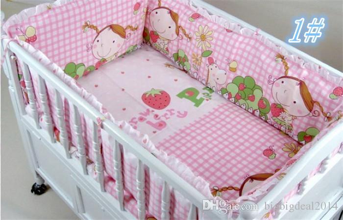 beb recin nacido ropa de cama conjuntos de algodn para bebs ropa de