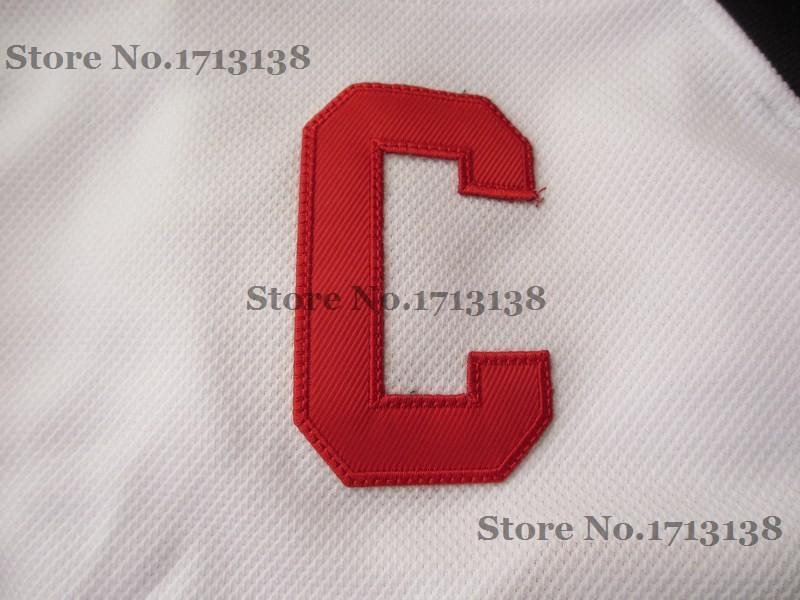 13 Datsyuk jerseys (12)