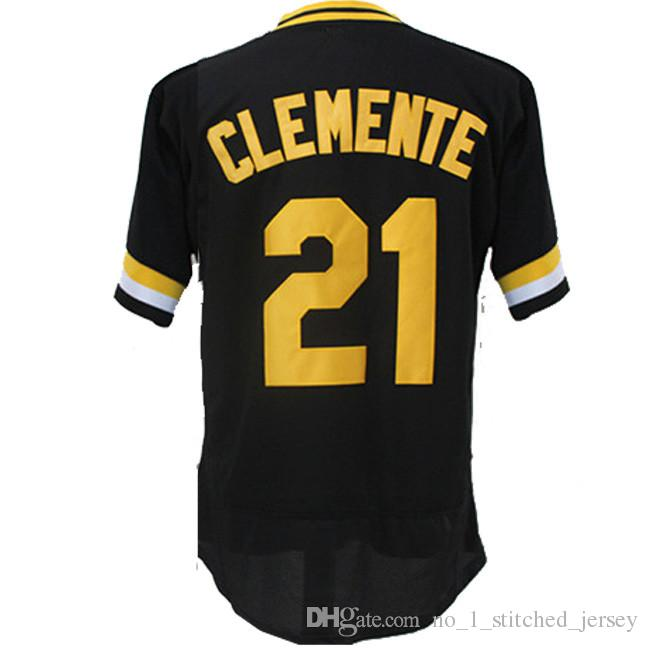 outlet store b9339 02fe2 com Clemente Top 22 From Cervelli Andrew Jersey Baseball ...