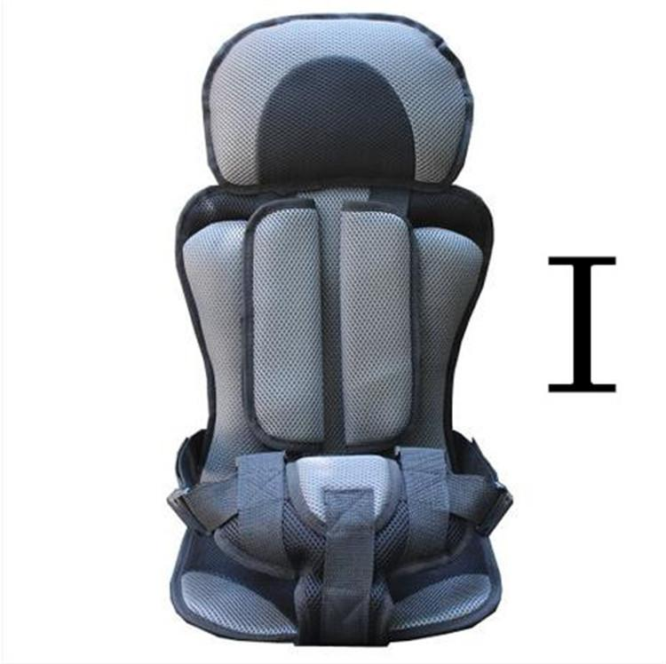baby car seat child safety car seats protection kids lovely portable and comfortable infant safety seat