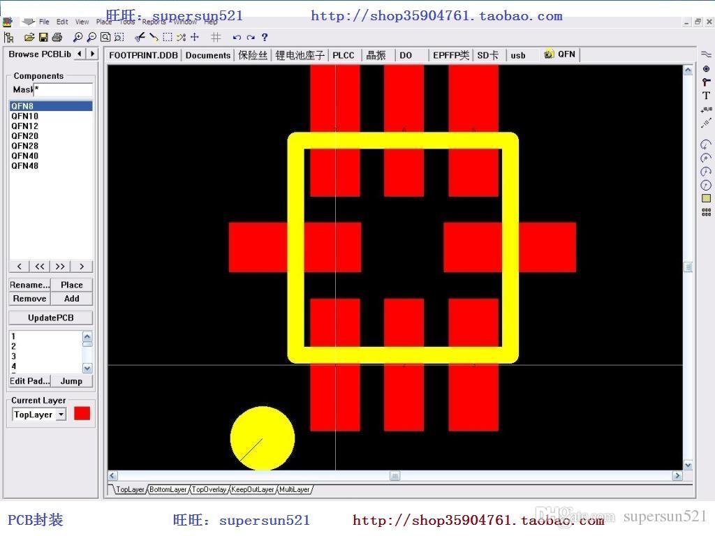 s3c2440 scheda madre Micro2440 schematica e scheda di sviluppo ARM9 pcb scheda grafica e circuito stampato S3C2440